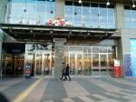 2017타경106252 - 서울중앙 [근린상가] 서울특별시 중구 장충단로 247, 지하2층비2178호 (을지로6가,굿모닝시티쇼핑몰) - 두리옥션