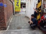 2018타경4742 - 서울중앙 [도로] 서울특별시 종로구 인사동 220-9 - 부동산미래