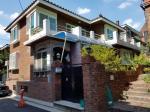 2018타경6908 - 서울중앙 [주택] 서울특별시 강남구 개포동  162-8 - 부동산미래