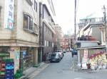 2017타경3523 - 서울동부 [도로] 서울특별시 성동구 하왕십리동  970-1 - 대한법률부동산연구소