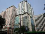 2017타경4922 - 서울동부 [주상복합] 서울특별시 강동구  올림픽로 660, 7층701호 - 신세계경매투자㈜