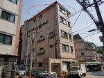 2018타경1968 - 서울동부 [아파트] 서울특별시 광진구  동일로70길 13 - 대한법률부동산연구소