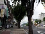 2018타경3704 - 서울동부 [근린시설] 서울특별시 광진구  능동로 167 - 대한법률부동산연구소