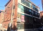 2017타경9340 - 서울남부 [다세대] 서울특별시 양천구 신월동  944-1  3층301호 - 신세계경매투자㈜