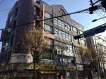 2017타경11671 - 서울남부 [근린상가] 서울특별시 양천구  지양로 26, 지하층2호 - 대한법률부동산연구소