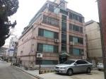 2018타경1473 - 서울남부 [다세대] 서울특별시 강서구  가로공원로74길 14, 지하층비01호 - 부동산미래