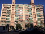2018타경8146 - 서울남부 [아파트] 서울특별시 금천구 한내로 62, 13동 6층602호 (독산동,한신아파트) - 신세계경매투자㈜