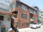 2015타경7312 - 서울북부 [대지] 서울특별시 중랑구 중화동  103-4 - 신세계경매투자㈜