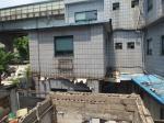 2017타경5365 - 서울북부 [도로] 서울특별시 성북구 석관동  338-427 - 대한법률부동산연구소