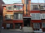2017타경11742 - 서울북부 [다세대] 서울특별시 강북구 번동  148-186  2층1호 - 부동산미래