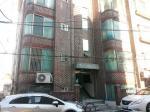 2017타경11902 - 서울북부 [다세대] 서울특별시 도봉구  우이천로50길 13, 3층다호 - 부동산미래