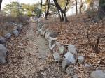 2018타경1599 - 서울북부 [임야] 서울특별시 강북구 미아동  산1-4 - 부동산미래
