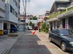 2018타경6860 - 서울북부 [도로] 서울특별시 도봉구 방학동 671-14 - 부동산미래