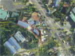 2017타경24253 - 의정부지법 [근린시설] 경기도 남양주시 오남읍 오남리 812-7  1동 1층101호 - 신세계경매투자㈜