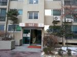 2017타경26976 - 의정부지법 [아파트] 경기도 의정부시  동일로466번길 3, 107동 12층1204호 (신곡동,서해아파트) - 신세계경매투자㈜