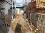 2017타경28637 - 의정부지법 [주택] 경기도 가평군 가평읍 오목내길 3-3 - 부동산미래