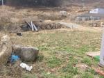 2018타경7422 - 의정부지법 [임야] 경기도 가평군 조종면 신상리 235-2 - 부동산미래
