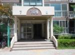 2018타경9534 - 의정부지법 [아파트] 경기도 동두천시  지행로 16, 109동 1층107호 (지행동,송내주공1단지아파트) - 대한법률부동산연구소