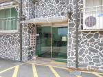 2018타경15638 - 의정부지법 [다세대] 경기도 포천시 소흘읍 호국로429번길 27-1, 104동 1층102호 (미래홈타운) - 신세계경매투자㈜