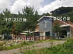 2018타경16396 - 의정부지법 [주택] 경기도 가평군 북면 화악산로 914-46 (1동) - 부동산미래
