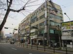 2018타경72983 - 의정부지법 [아파트] 경기도 의정부시  추동로 9, 2층207호 (신곡동,휴먼시티빌딩) - 신세계경매투자㈜