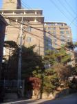 2016타경10298 - 서울서부 [아파트] 서울특별시 은평구  은평로21길 34-5, 7층704호 (녹번동,시니어캐슬 클라시온) - 신세계경매투자㈜