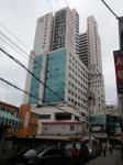2017타경7367 - 서울서부 [아파트] 서울특별시 은평구  통일로 856, 지하1층1002호 (불광동,메트로타워) - 부동산미래