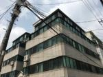 2017타경52091 - 서울서부 [다세대] 서울특별시 은평구 갈현동  522-54  2층202호 - 부동산미래