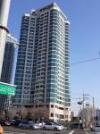 2017타경54080 - 서울서부 [아파트] 서울특별시 용산구  한강대로 26, 20층101-2302호 (한강로3가,한강대우트럼프월드3) - 신세계경매투자㈜