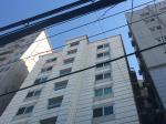 2017타경54783 - 서울서부 [아파트] 서울특별시 은평구  통일로 749-7, 10층1001호 (대조동,벽산메트로시티) - 대한법률부동산연구소