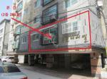 2018타경2802 - 서울서부 [다세대] 서울특별시 은평구  연서로16길 11-7, 2층201호 (역촌동,동인에버빌) - 신세계경매투자㈜