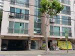 2018타경2932 - 서울서부 [아파트] 서울특별시 은평구  역말로 116, 3층305호 (대조동,디안아파트) - 부동산미래