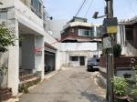 2018타경3225 - 서울서부 [주택] 서울특별시 용산구  한남대로8길 23 - 대한법률부동산연구소