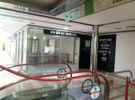 2018타경50443 - 서울서부 [근린상가] 서울특별시 은평구  불광로 20, 15층에이-004호 (대조동,팜스퀘어) - 신세계경매투자㈜