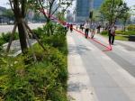 2018타경51491 - 서울서부 [대지] 서울특별시 용산구 한강로2가 330-2 - 부동산미래