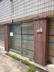 2014타경32535 - 인천지법 [근린상가] 인천광역시 서구 가좌동 476-6 1층 106호 - 부동산미래