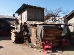 2014타경77316 - 인천지법 [전] 인천광역시 계양구 방축동  96-3 - 대한법률부동산연구소