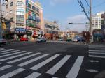 2014타경77316 - 인천지법 [전] 인천광역시 계양구 방축동  113-3 - 대한법률부동산연구소
