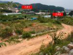 2017타경21123 - 인천지법 [임야] 인천광역시 중구 운남동  630-18 - 부동산미래