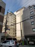 2017타경38206 - 인천지법 [아파트상가] 인천광역시 부평구 부평동  505-10 늘푸른아파트 3층302호 - 신세계경매투자㈜