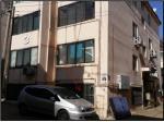 2018타경4316 - 인천지법 [다세대] 인천광역시 계양구  장제로1025번길 26, 3동 지하층2호 - 대한법률부동산연구소