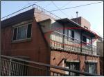 2018타경7025 - 인천지법 [다세대] 인천광역시 중구 율목동  242-43  4층402호 - 부동산미래