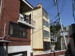2018타경9847 - 인천지법 [다세대] 인천광역시 남구  재넘이길 67-5, 4층403호 - 대한법률부동산연구소