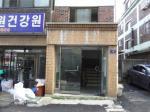 2018타경18957 - 인천지법 [주택] 인천광역시 남구 주안동  414-32  지하층 - 부동산미래