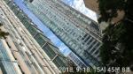 2018타경25702 - 인천지법 [아파트] 인천광역시 연수구 컨벤시아대로130번길 80, 106동 38층3801호 (송도동,송도푸르지오하버뷰) - 신세계경매투자㈜