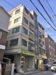 2018타경33284 - 인천지법 [주택] 인천광역시 남동구 만수동 854-25 에덴하이츠 2층202호 - 부동산미래