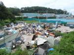 2015타경10740 - 부천지원 [임야] 경기도 김포시 통진읍 가현리 88-18 - 대한법률부동산연구소