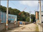 2016타경53713 - 부천지원 [임야] 경기도 김포시 대곶면 쇄암리 산132-7 - 대한법률부동산연구소
