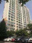 2017타경8666 - 부천지원 [아파트] 경기도 부천시  부흥로 49, 2728동 15층1503호 (상동,백송마을) - 태인경매