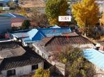 2017타경64314 - 부천지원 [주택] 경기도 부천시  연동로 146-22 - 대한법률부동산연구소
